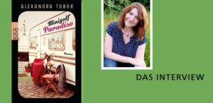 alexandra-tobor-das-interview